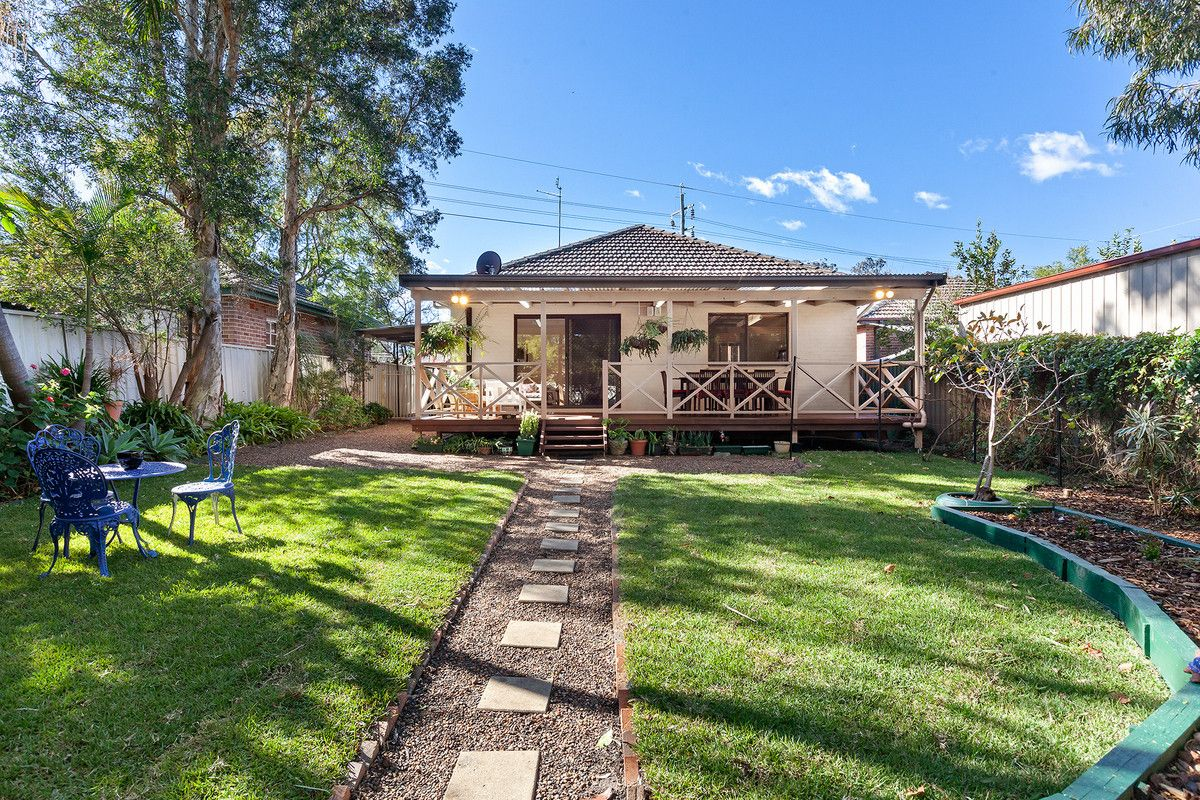 38 Hawkesbury Valley Way, Windsor NSW 2756, Image 1