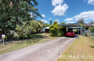 Picture of 19 Canando Street, Woodford QLD 4514