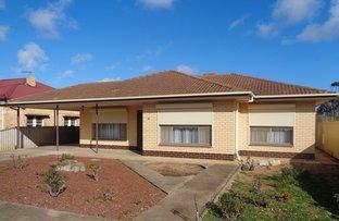 Picture of 10 Cameron Terrace, Mallala SA 5502