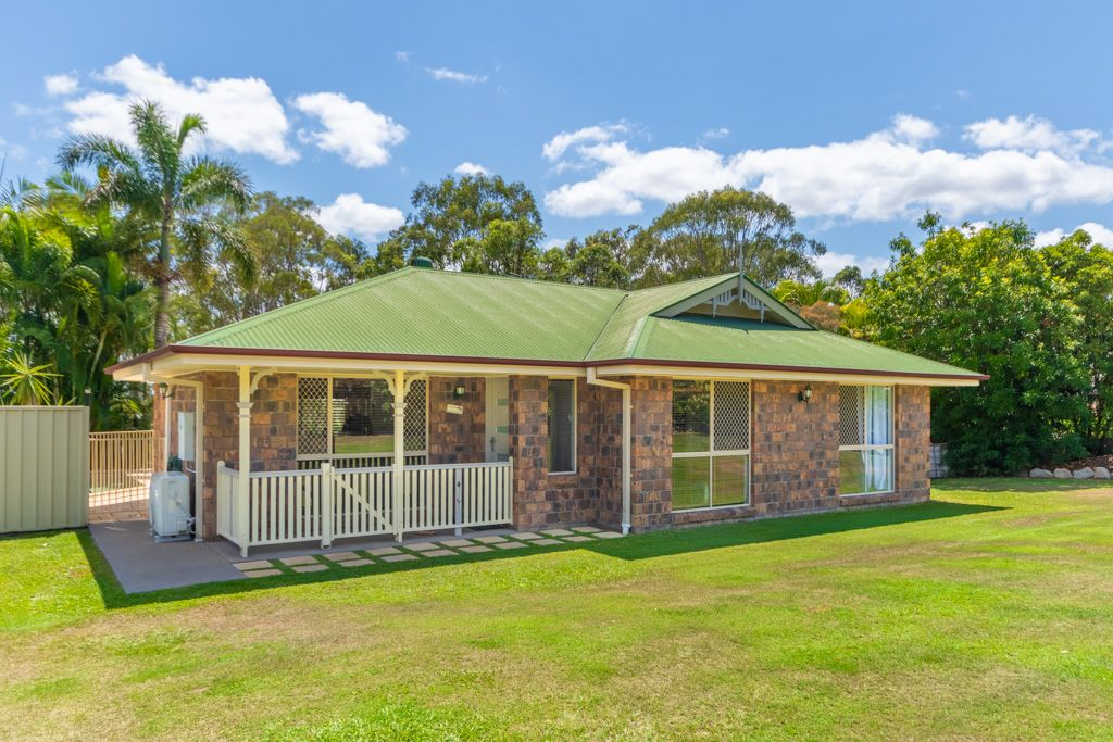 18 Levy Road, Elimbah QLD 4516, Image 2