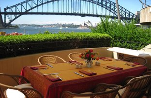 Picture of McMahons Point NSW 2060