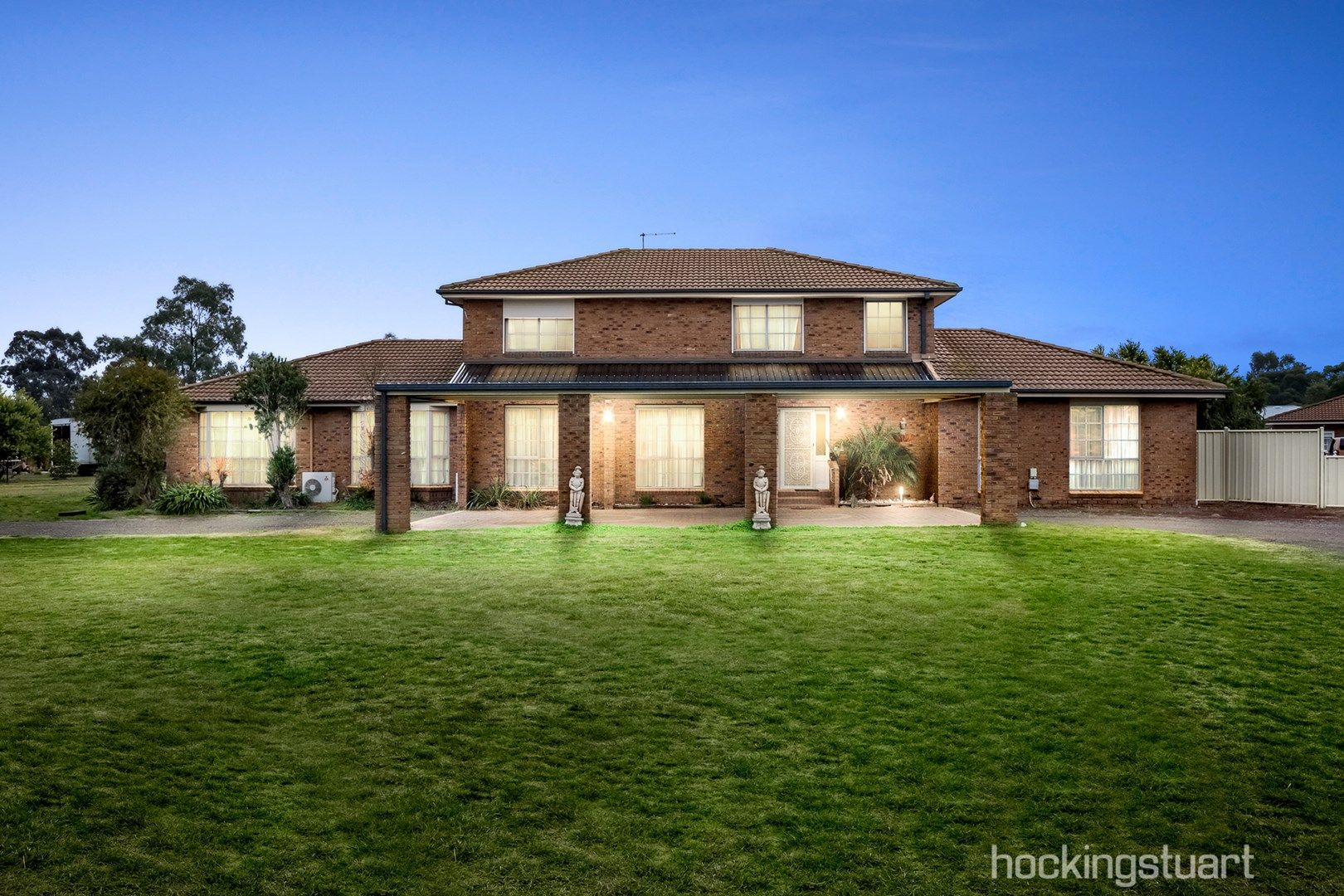 1/10 Buckle Road, Kurunjang VIC 3337, Image 1