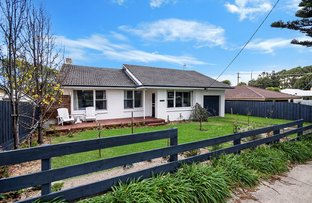 Picture of 16A Albert Street, Port Fairy VIC 3284