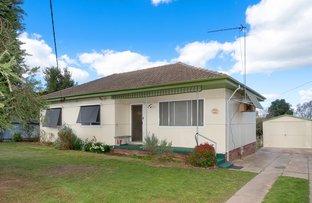 Picture of 133 Meadow Street, Kooringal NSW 2650