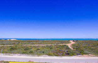 Picture of Lot 376, 41 Eucalypt Way, Jurien Bay WA 6516