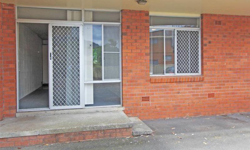 3/563 Ocean Drive, North Haven NSW 2443, Image 1