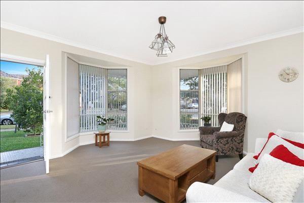 1/20 Meriel Street, Sans Souci NSW 2219, Image 2