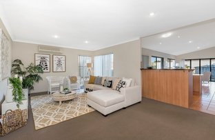 Picture of 19 Woody Views Way, Robina QLD 4226