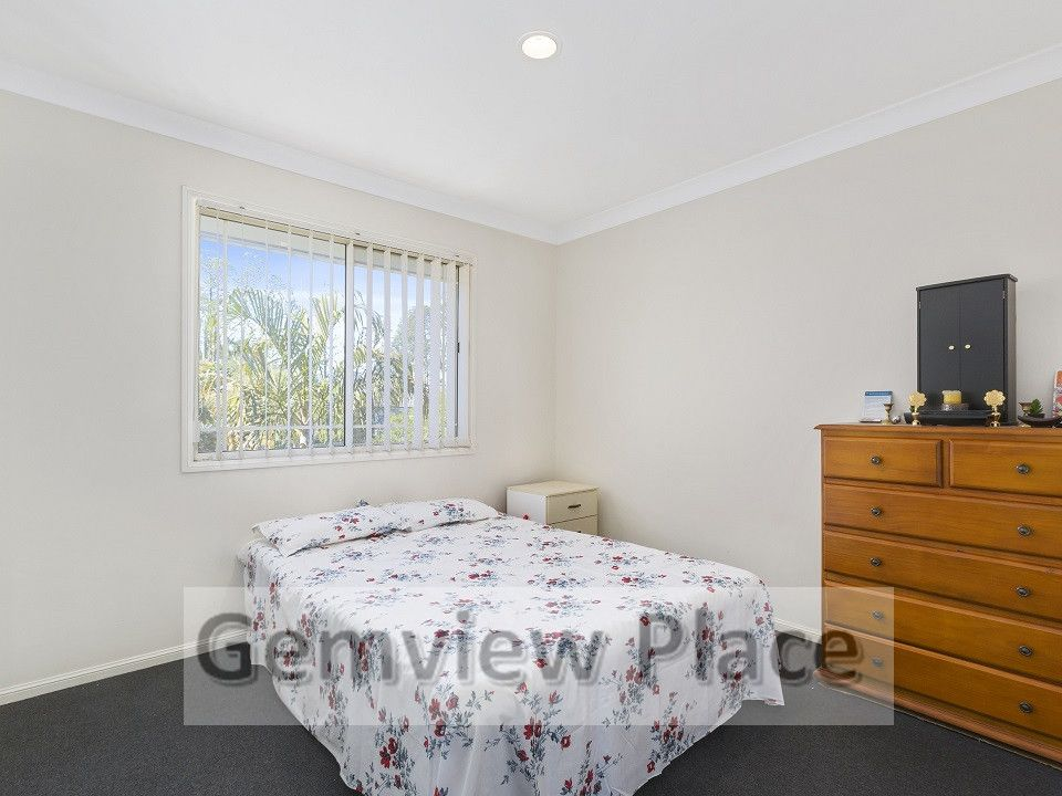 5 Gemview St, Calamvale QLD 4116, Image 2