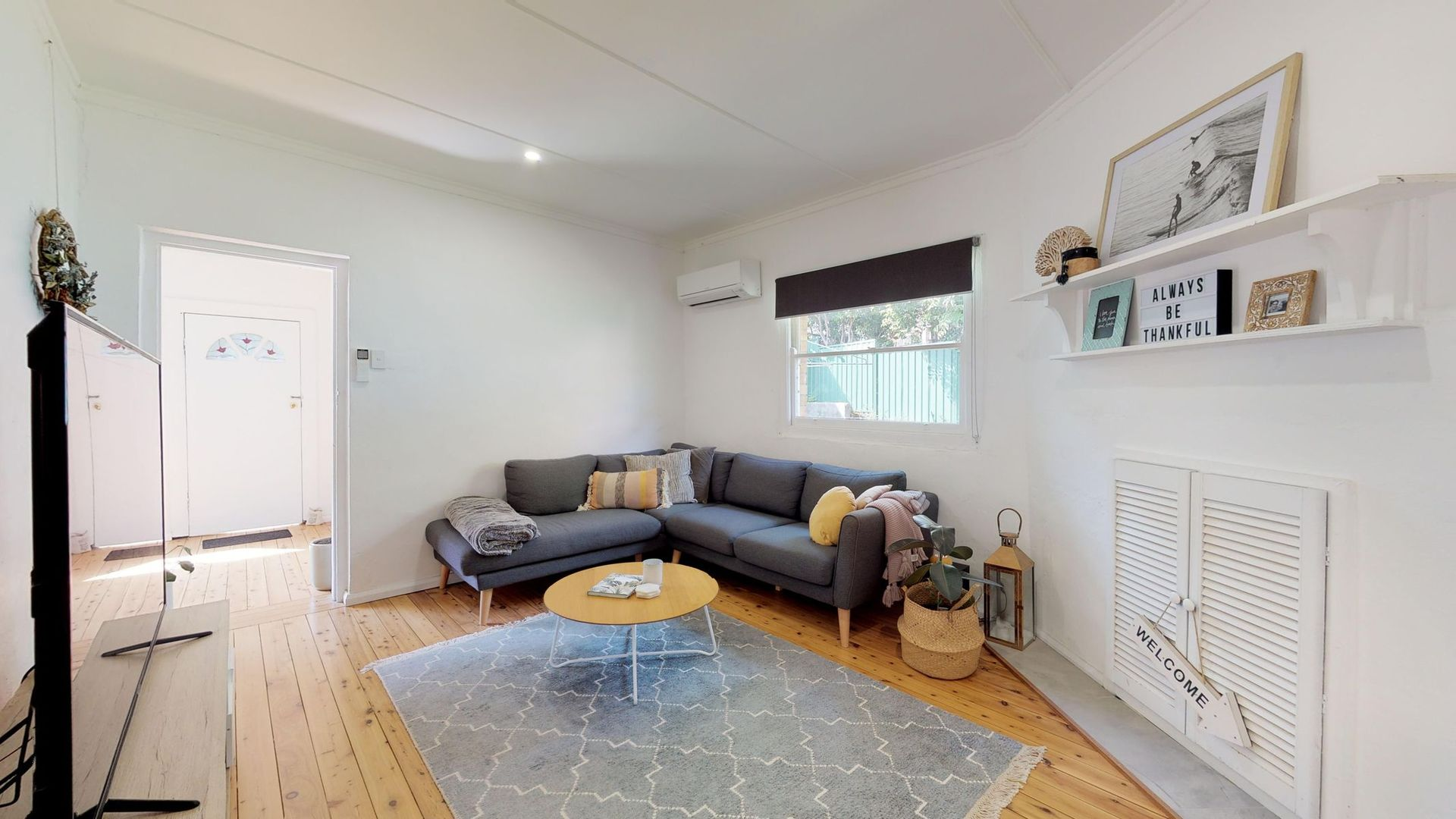 6 Pearce Street, Cardiff NSW 2285, Image 1