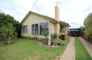 Picture of 19 Langlands Street, Horsham VIC 3400
