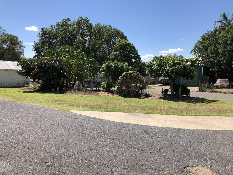 3/15 Thurston Street, Allenstown QLD 4700, Image 0