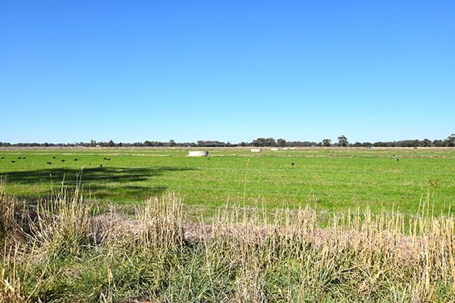 Picture of 46 Peppertree Lane, STANHOPE VIC 3623