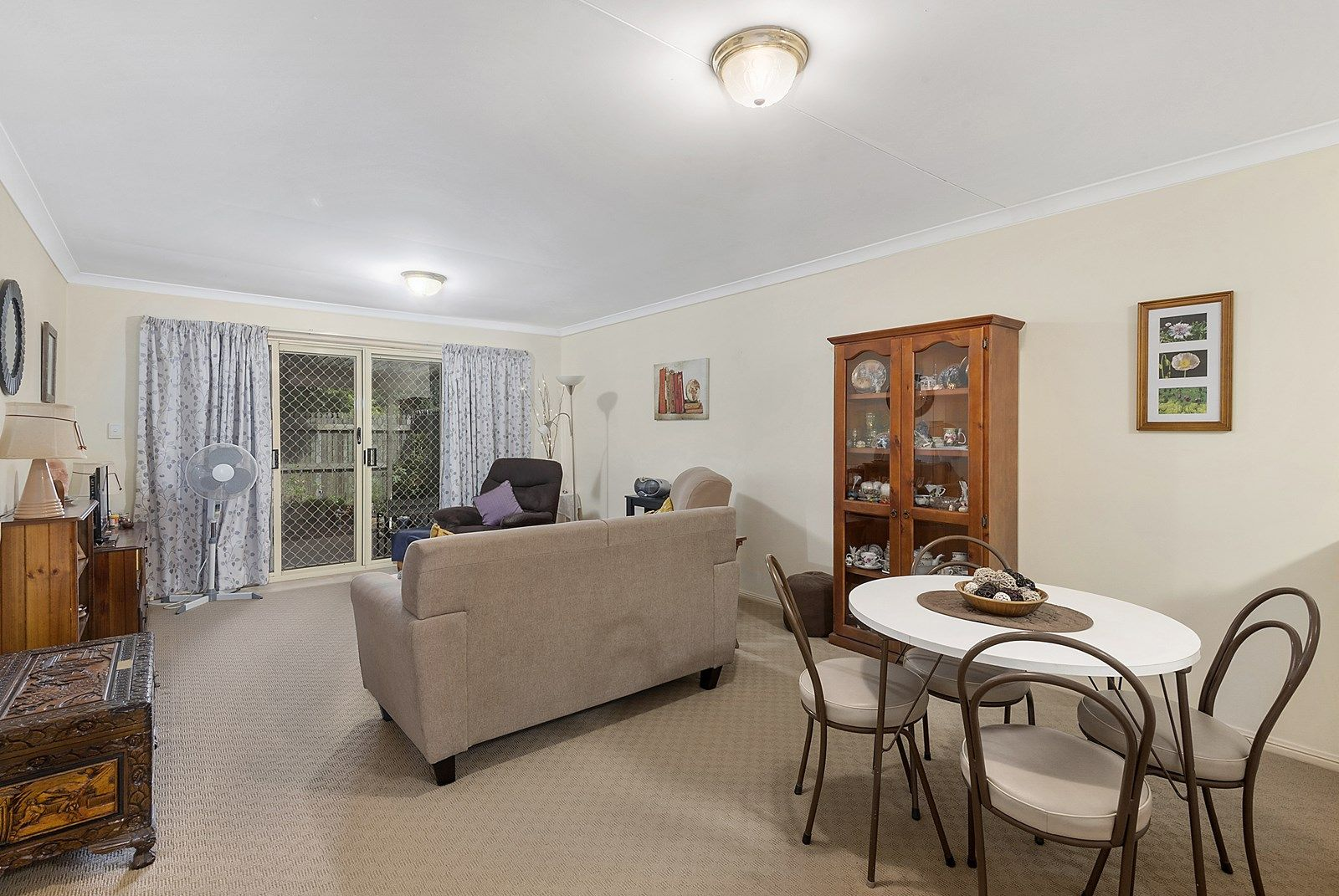5/265 Taylor Street, Wilsonton QLD 4350, Image 2