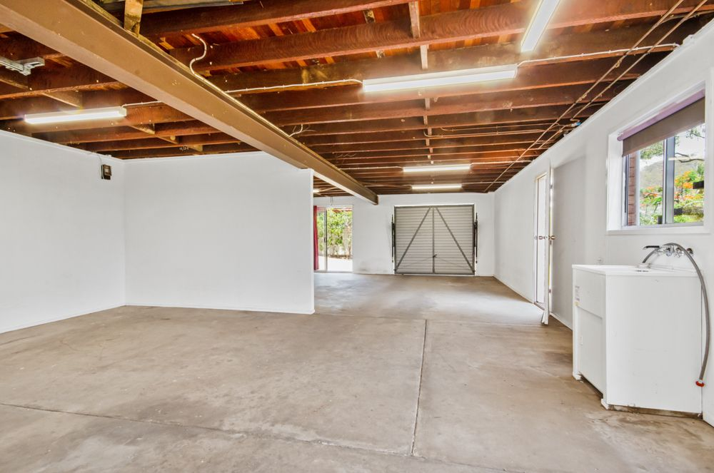 7 Capella Street, Telina QLD 4680, Image 2