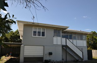 Picture of 111 Worthing Street, Wynnum QLD 4178