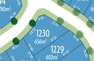 Picture of Lot 1230 Mayo Crescent, Chisholm NSW 2322
