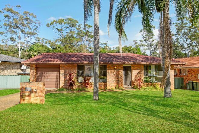 Picture of 56 Hamlyn Drive, PORT MACQUARIE NSW 2444
