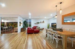 Picture of 8 Bonville Street, Pottsville NSW 2489