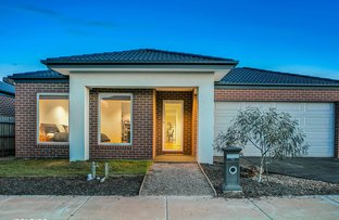 Picture of 11 Broome Road, Point Cook VIC 3030