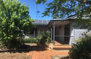Picture of 15 Mitchell Street, Westdale NSW 2340