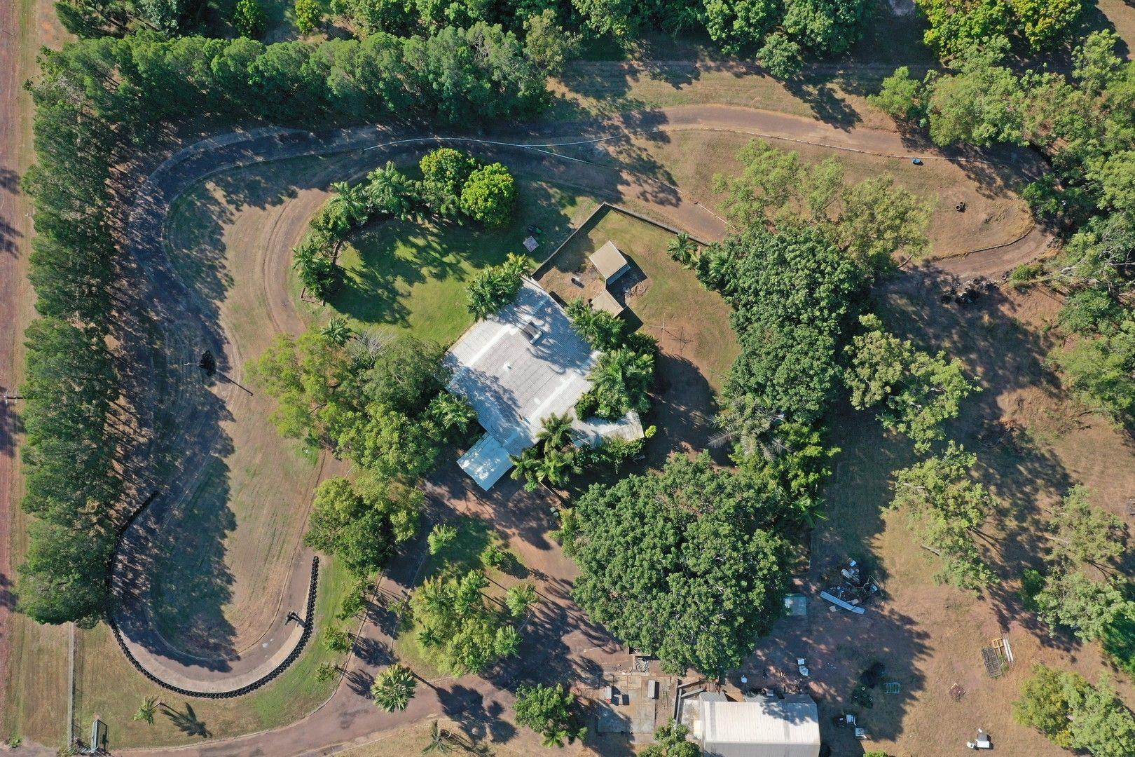 180 Bastin Rd, Howard Springs NT 0835, Image 0