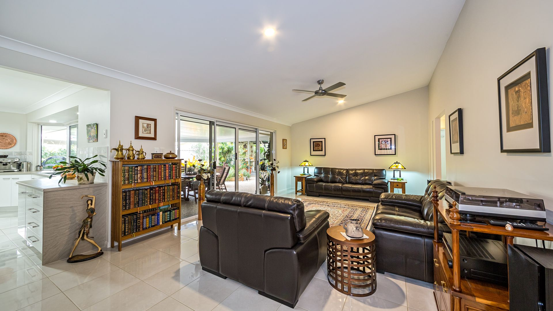 74 Avon Avenue, Banksia Beach QLD 4507, Image 2