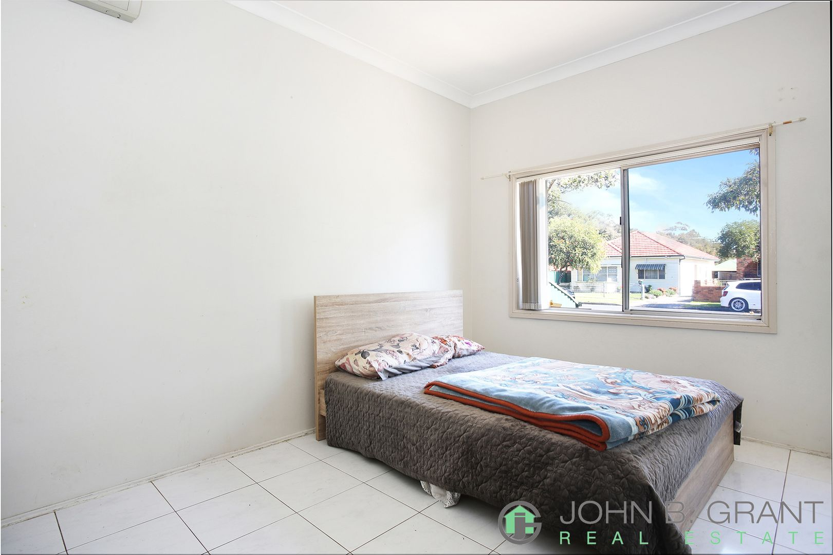 34 Chisholm Road, Auburn NSW 2144, Image 2