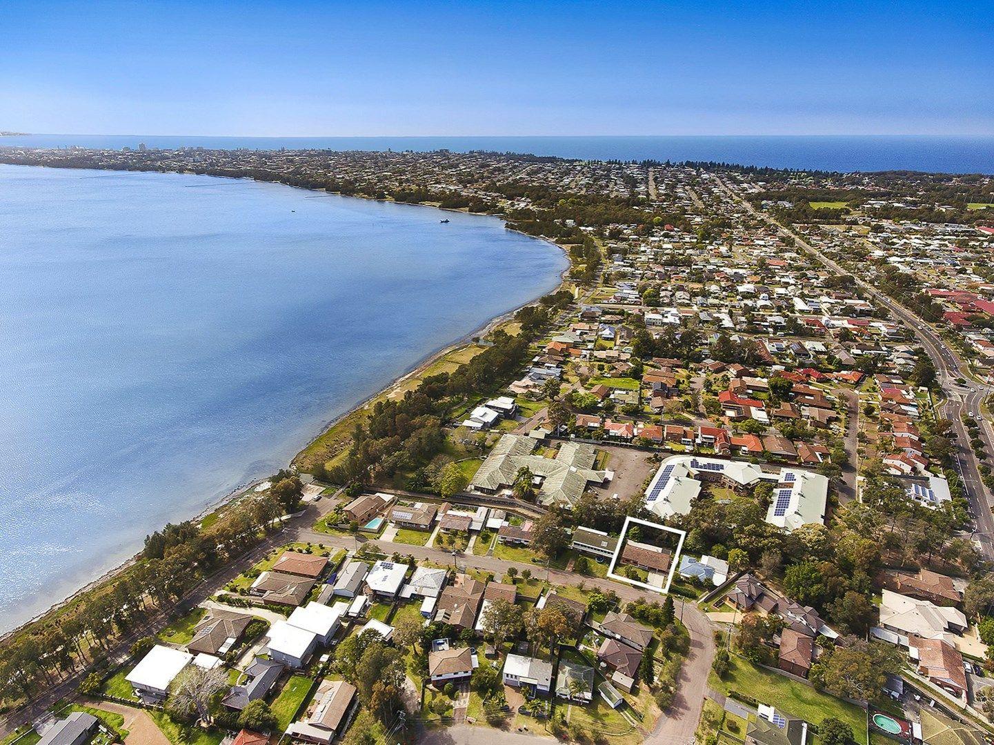 10 Ferndale Street, Killarney Vale NSW 2261, Image 0
