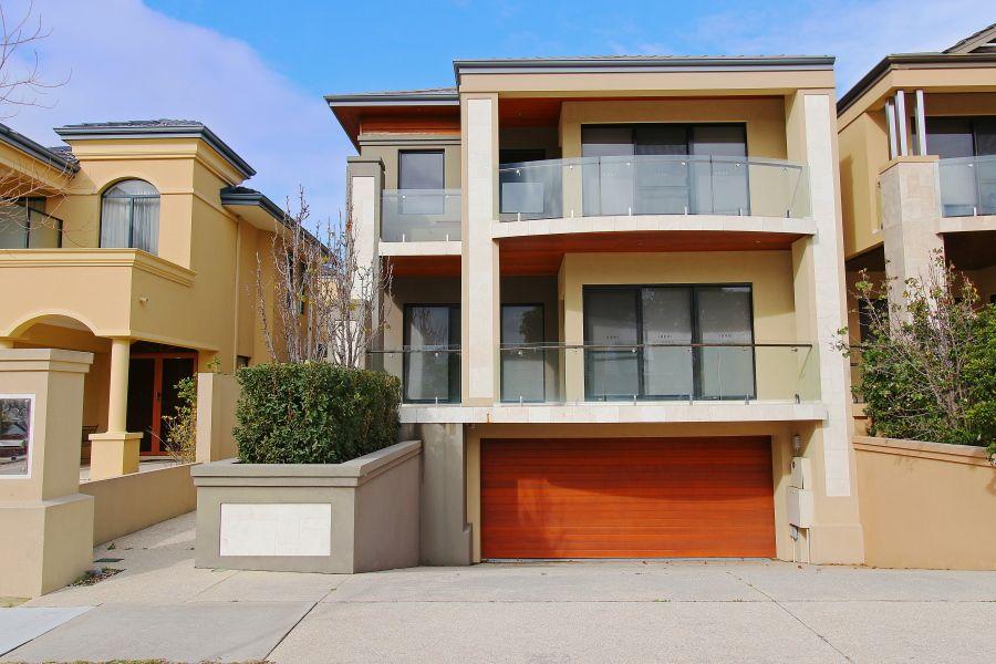 124 Coode Street, South Perth WA 6151, Image 2