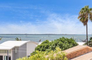 Picture of 4/161 Melville Terrace, Manly QLD 4179