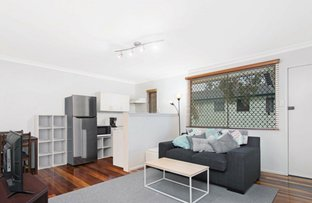 Picture of 2/14 Little Maryvale Street, Toowong QLD 4066