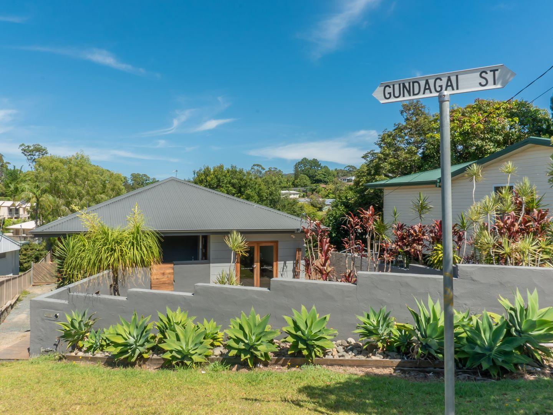 88 Gundagai Street, Coffs Harbour NSW 2450, Image 0