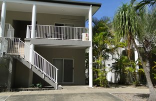 Picture of Villa 2,/40 Captain Cook Drive, Agnes Water QLD 4677
