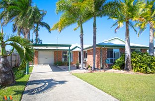 Picture of 21 AVOCADO COURT, Beaconsfield QLD 4740