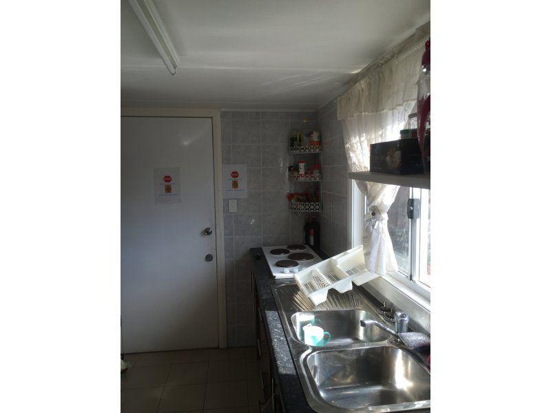 316a Polding Street, Smithfield NSW 2164, Image 1