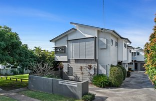 Picture of 1/42 Hedley Avenue, Nundah QLD 4012