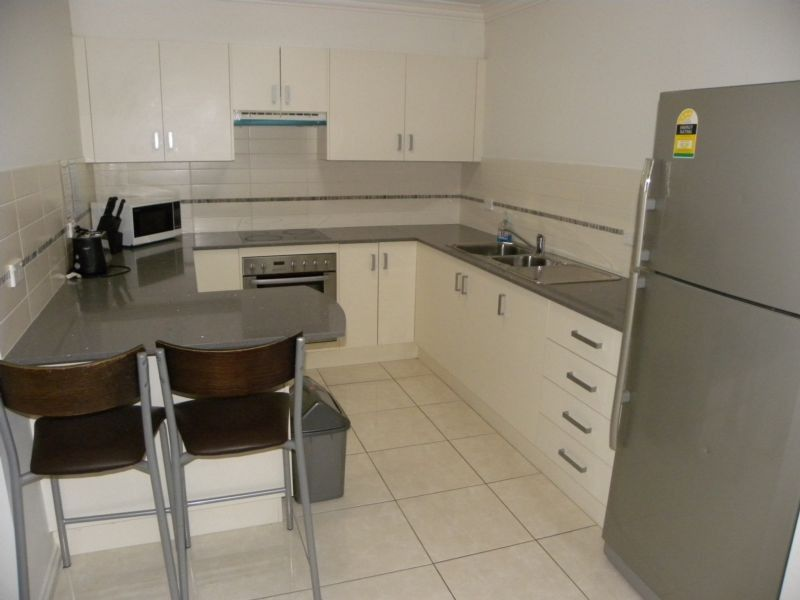 5/185 Jacobs Drive, Sussex Inlet NSW 2540, Image 1