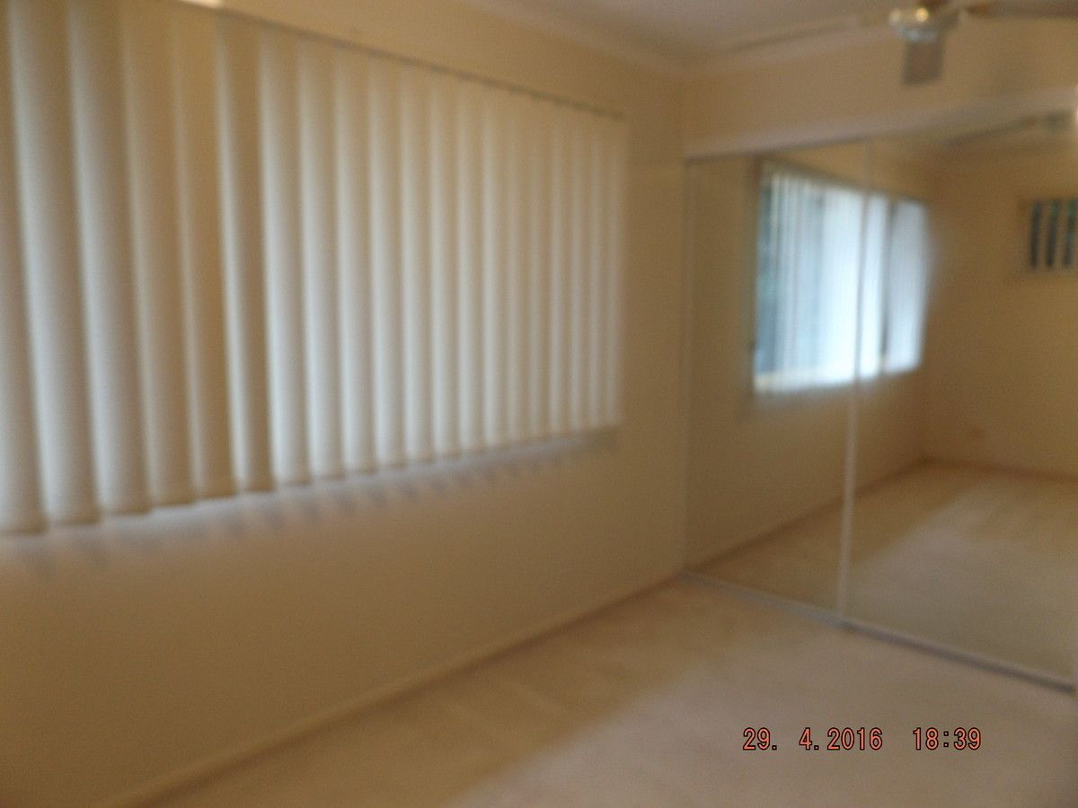 2/22 William Street, Southport QLD 4215, Image 11