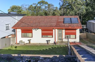 Picture of 21 Karloo Street, Shortland NSW 2307