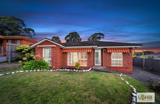 Picture of 16 Patterson Court, Endeavour Hills VIC 3802