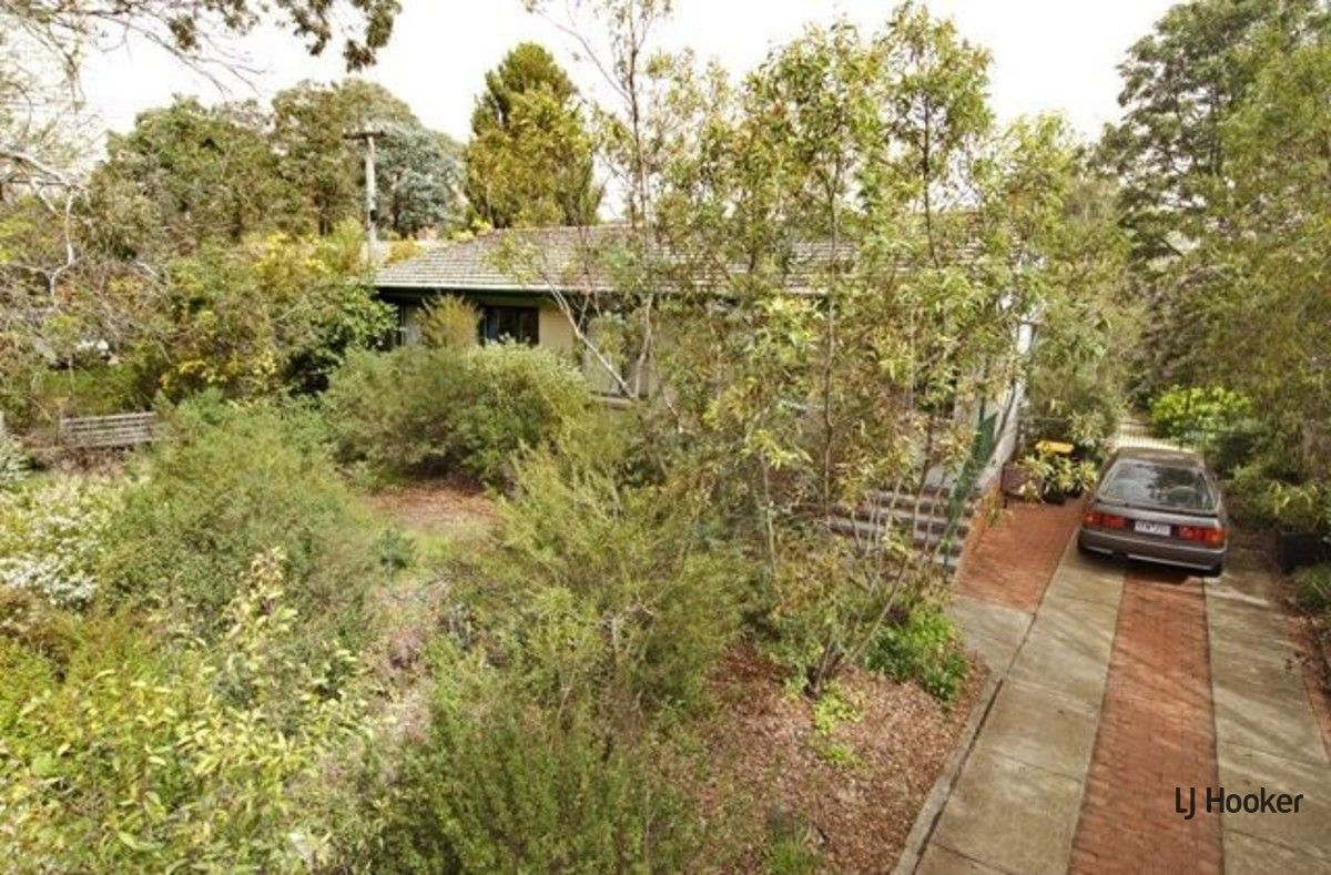 189 Duffy Street, Ainslie ACT 2602, Image 1