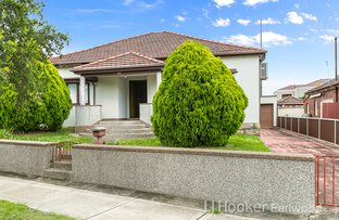 Picture of 153 Wardell Road, Earlwood NSW 2206