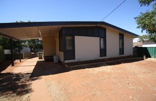 Picture of 4 Yarran Circle, Cobar NSW 2835