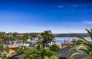 Picture of 48 Dominic Street, Burraneer NSW 2230