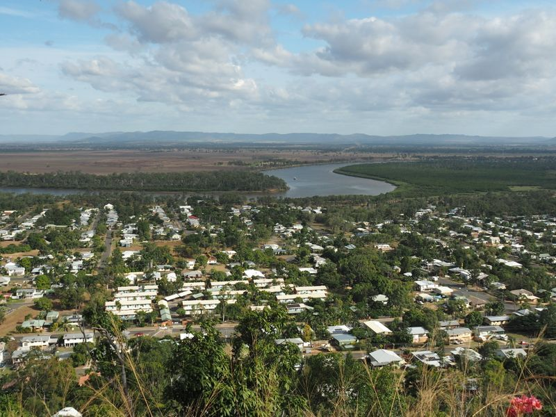 200 Poinciana Street, Koongal QLD 4701, Image 0