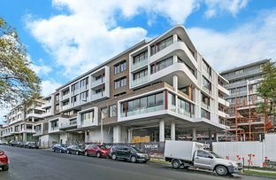 Picture of 60-62 Hercules St, Chatswood NSW 2067