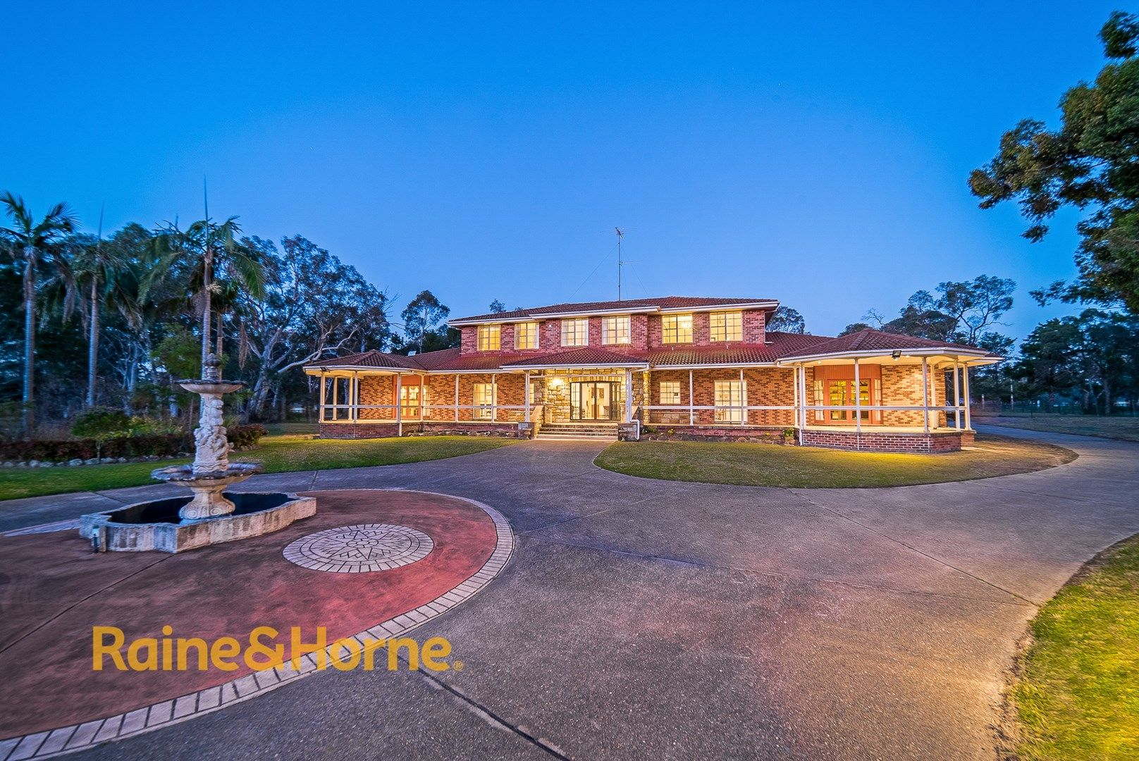 Castlereagh NSW 2749, Image 0