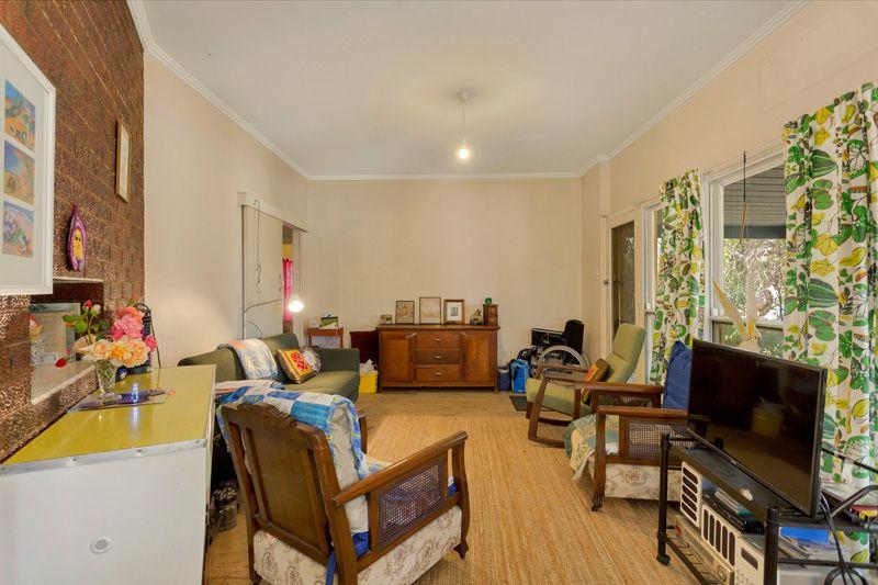 1 Kanbara Street, Flinders Park SA 5025, Image 2