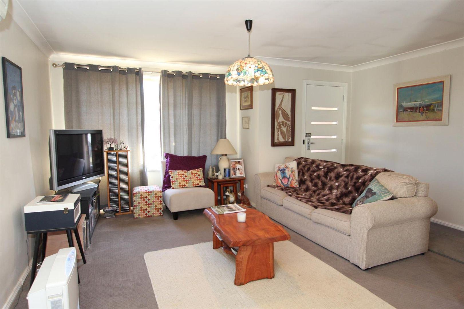 10 Burgess Place, Windradyne NSW 2795, Image 1